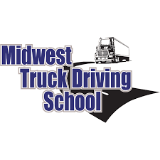 Midwest Truck Driving School - 10 Photos - Driving Schools - 1519 N ... Truck Driving Schools In Sacramento Area 2018 Mazda6 For Sale Programs Western School National Ca Cdl Traing Academy Catalog Ca Best Resource Fedex Truck Driver Deemed Responsible A Crash That Killed 10 Usa Empire Trucking 108 S Driving Traing Free Subaru Outback Fancing Commercial Drivers Learning Center In