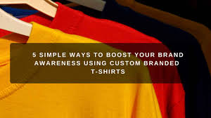 5 Simple Ways To Boost Your Brand Awareness Using Custom ... Calamo Puma Diwali Festive Offers And Coupons Wiley Plus Coupon Code Jimmy Jazz Discount 2019 Arkansas Razorbacks Purina Cat Chow 25 Off Global Golf Coupons Promo Codes Cyber Monday 2018 The Best Golf Deals We Know About So Far Galaxy Black Friday Ad Deals Sales Odyssey Pizza Hut December Preparing For Your Next Charity Tournament Galaxy Corner Bakery Printable Android Developers Blog Create Your Apps 20 Allen Edmonds Promo Codes October Used Balls Up To 80 Savings Free Shipping At