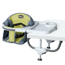 Chicco Hook On Chair Recall Caddy – SpherePharma Chicco Polly Magic Cover Cocoa Jazzy Highchair Green Wave Great For Happy Snack Meal Amazon Joie Igemm 0 Car Seat Pocket Portable Booster Bundle Pavement Dark Grey In Castle Point For 1500 Sale High Chair 636 Months M20 Manchester Recling Gumtree Toys R Us Canada Shop 2 Start Silver Online Dubai Abu Dhabi And All Uae