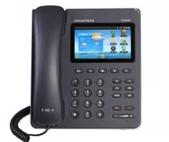 GXP2200 | Grandstream Networks Gxv3275 Ip Video Phone For Android Grandstream Networks Skype Door Whosale Suppliers Aliba Belkin Wifi Review Techradar Polycom Vvx300 Desktop Phone Business Lync Hd Voice Ozeki Voip Pbx How To Connect System Xe Connect Vvx 501 Edition 2248500019 Nexteva Digital Media Services Philips Voip 080 Travel Dailymotion 600 2244600019 Good Price Wifi Telephone Voip And Headset Rj45 Phones And Room Solutions Microsoft 365 Design Collection Cordless With Answering Machine Voip8551b