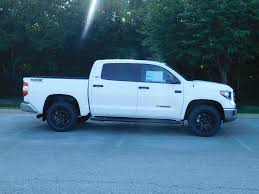 100 Tundra Diesel Truck 2019 Toyota Interior Review Car 2019