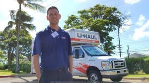 U-Haul Acquires Former Maui Kmart Store For $27M, Plans To Add More ...