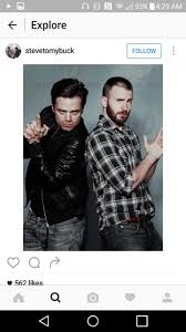 290 Best Sebastian Stan Images On Pinterest | Bucky Barnes ... 297 Best Bucky Barnes Images On Pinterest Barnes Fanart 1110 Still Not Over This Ship And Natasha Happy Birthday Bear Astlinessktumblrcom Gramunion Tumblr Explorer 182 Captain America Marvel Comics Capt Httpthfortwwingumblrcompo89816869138imagesteve Nice Day 107 Winter Widow 3 Black Happy 34th Birthday To Yhis Romian Puppy Marvelkihiddlestonwholock Fanblog Of Monkishu James The Story Behind Buckys Groundbreaking Comicbook Reinvention As 1397