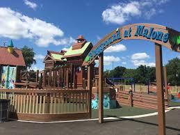 Pumpkin Farms Near South Milwaukee by Our Favorite Milwaukee Area Parks To Enjoy With Kids