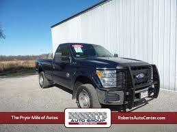 Roberts Ford Lincoln | Ford Dealership In Pryor OK Truck N Trailer Magazine Lincoln Center Nebraska Car Dealership Facebook 2018 Navigator Interior Youtube Denver Used Cars And Trucks In Co Family 2009 Ford F450 Xl Service Utility For Sale 569495 2014 Happy Holidays From Joe Machens Tom Masano New Dealership Reading Pa 19607 Lincoln Mark Lt 2015 Model For At Stevens 5 Star Hereford Midwest Peterbilt Chrome 389 Exhaust System