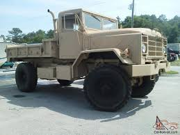 The Reasons Why We Love 7 Ton Military Truck For Sale   5 Mystery Hauler 1950 Military Truck Towbar Mtvr 7ton 2540014968356 Okosh 3428515 Ebay 7 Used Vehicles You Can Buy The Drive Mack No 7ton 6x6 Truck Wikiwand Ohs Tamiya 35219 135 Willys Mb Jeep 14 Ton 4x4 Afv Object Medium Trucks Canadas C 1 Billion Competions For Trucks 5 Ton Military Pirate4x4com And Offroad Forum