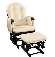 Pin On Wesson William Robinson Ottoman Round Target Bench Outdoor Storage Ikea Wicker Argos Rocker Replacement Nursery Amish Swivel Wning Baby Relax Rocking Chair Cushions Set Chairs Remarkable Beautiful Glider Suitable Wooden Gliding Dutailier Covers Gliders Awesome With Fniture Delta Children Emerson Upholstered Dove Grey With Soft Welt Graceful 2 Appealing Best U The Fisherprice Rock N Play Sleeper Is Being Recalled Vox Room Exciting