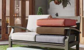 Suncoast Patio Furniture Replacement Cushions by 197 Best Outdoor Furniture U0026 Accessories Design Ideas Images