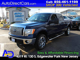 4X4 Trucks For Sale In Elizabeth, NJ - CarGurus