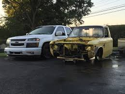 Not Your Typical Pick-em-up Truck... Ectotec In An '80 Chevy Luv ... 1949 Ford F 1 Side Photo Sweet Rides Pinterest Pin By Joey B On Kool Old Trucks Chevy Pickups Cars Pickem Up Truck Imagesbyandrew Deviantart 1960 Shop Truck Rat Rod Hot C10 Apache Patina 2wd Ochre Pick Em Wheels Not Your Typical Pickemup Ectotec In An 80 Luv This Old Space Piemuptruck Bring Home The Bacon Transformers 3d Models And Software Daz My New Pick Up 1970 Page 2 The 1947 Present 1952 Pickup Maintenance Of Vehicles Material For New