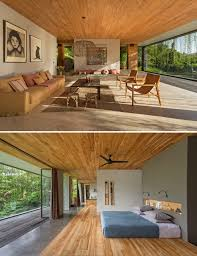 100 Word Of Mouth Bali A Mountainside Oasis The Chameleon Villa In OPUMO