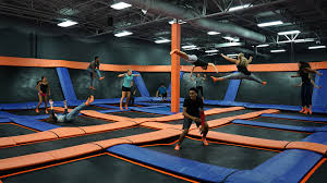 Buy Tickets Today   Windsor ON   Sky Zone Skyzonewhitby Trevor Leblanc Sky Haven Trampoline Park Coupons Art Deals Black Friday Buy Tickets Today Weminster Ca Zone Fort Wayne In Indoor Trampoline Park Amusement Theme Glen Kc Discount Codes Coupons More About Us Ldon On Razer Coupon Codes December 2018 Naughty For Him Printable Birthdays At Exclusive Deal Entertain Kids On A Dime Blog Above And Beyond Galaxy Fun Pricing Restrictions