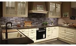 küchen ratingen top küchenstudios finden