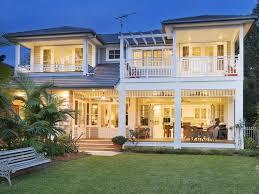Style Home by Htons Style Homes Htons Style Home Plans Luxury House