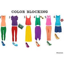 34 Best Color Images On Pinterest