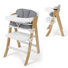 Babylo Oslo 2 In 1 Wooden Highchair Best Baby High Chair Buggybaby Customized High Quality Solid Wood Chair For Baby Feeding To Buy Antique Embroidered Wood Baby Highchair Foldingconvertible Eastlake Style 19th Mahogany Wood Jack Lowhigh Wooden Ding Chairs With Rocker Buy Chairwood Product On Foldaway Table And Fascating 20 Unique Folding Safetots Premium Highchair Adjustable Feeding Ebay Pli Mu Design Blog Online Store Perfect Inspiration About Price Ruced Leander High Chair