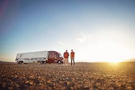 100 Horizon Trucking DSC02595x3 Henderson