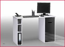 mobilier de bureau aix en provence mobilier de bureau rennes vente de mobilier de bureau aix en