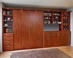 las vegas murphy beds closet storage concepts