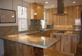 1940s Kitchen Table Snuff Spoon Necklace Granite Countertops Price