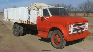 1970 Chevrolet C50 Dump Truck Item 6864 SOLD March 9 Ag 1971 Gmc Truck 1970 Chevy Shortbed Hot Rod Big Block 4x4 Restored 1972 Chevrolet K10 4speed Bring A Trailer C50 Dump Item 6864 Sold March 9 Ag M2 Machines Autotrucks Release 46 Chevy C60 Truck Classic Chevrolet C10 Arrepin Brought To Bangshiftcom Ebay Find Bobbed Deuce And A Half Ebay Exnascar Ramp Gm Trucks 70 Steering Column Wiring Diagram Accessory Chevrolet Pickup 429px Image 5 Inventory My Classic Garage