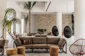100 Casa Interior Design Annabell Kutucu Cook Rhodes