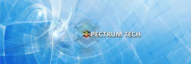 Spectrum Tech Telephone Systems Spectrum Global Communicationsspectrum Spectrumvoip Hashtag On Twitter Epathlab Online Labatory Information Management Software Startup Business It Wiomwednsday Flipsnack Voip User Guide By Spectrumvoip Services Communications Voip Introduction Youtube The 3g4g Blog 5g And Challenges