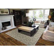 Living Room Rugs Walmart by Garland Classic Berber Area Rug Walmart Com