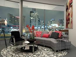 100 Penthouses In Melbourne Penthouse Dulge In Excellence