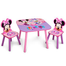 DELTA ENTERPRISE CORP. UPC & Barcode | Upcitemdb.com Wood Delta Children Kids Toddler Fniture Find Great Disney Upholstered Childs Mickey Mouse Rocking Chair Minnie Outdoor Table And Chairs Bradshomefurnishings Activity Centre Easel Desk With Stool Toy Junior Clubhouse Directors Gaming Fancing Montgomery Ward Twin Room Collection Disney Fniture Plano Dental Exllence Toys R Us Shop Children 3in1 Storage Bench And Delta Enterprise Corp Upc Barcode Upcitemdbcom