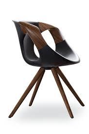 tonon up ein eleganter lounge stuhl mit hochwertigen