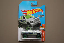 Hot Wheels 2017 HW Hot Trucks Dodge RAM 1500 (ZAMAC Silver - Walmart ... Design Lovely Of Walmart Bubble Guppies For Charming Kids Monster Truck Videos Toys 28 Images Image Gallery Hot Wheels Monster Jam Team Mini Jams Play Set Walmartcom 2017 Hw Trucks Dodge Ram 1500 Zamac Silver Julians Blog Firestorm Sparkle Me Pink New Bright Rc Pro Reaper Review Hot Toys Of 2014 115 Grave Digger Amazoncom Madusa With Stunt Ramp 164 Scale Fast And Furious Elite Offroad 112 Car Vehicle Amazon Buy 116 24 Ghz Exceed Rc Magnet Ep Electric Rtr Off Road Truck World Tech Torque King 110 Fisher Price Nickelodeon Blaze And The Machines Knight