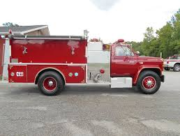 1987 E-One GMC Pumper   Used Truck Details 1991 Gmc Topkick Ss Tanker Fire Tankers For Sale 2008 Ferra 4x4 Wildland Unit Used Truck Details 1955 Pumper03 Vintage Equipment Magazine About That Dog 1940 Engine Retro Car 1942 Release Editorial Stock Image Of Ranger Fire Apparatus Corgi Heroes 1966 Pumper Chicago Department Cs90009 1985 7000 Fire Truck Item Dc3825 Sold November 7 Go 1986 American Eagle 1987 Eone
