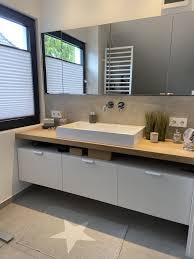 die schönsten badezimmer ideen seite 126