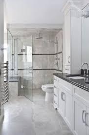 aquabrass shower column and rainhead featured in concept kitchen
