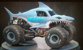 Megalodon | Monster Trucks Wiki | FANDOM Powered By Wikia Megalodon Monster Trucks Wiki Fandom Powered By Wikia Freshprince Creations Sims 3 2011 Dodge Ram Truck Jam Dennis Anderson And Grave Digger Monsterjam Twitter Themonsterblogcom We Know X Tour Triple Threat Series Comes To Nassau Coliseum Newsday Street Vehicles Alien Ufo For Kids European Top Ten Legendary That Left Huge Mark In Automotive Arrma Fazon 6s Blx Designed Fast Tough Event Horse Names Part 4 Edition Eventing Nation Fg 2wd Truck Major Modded Full Alloy Rc Groups