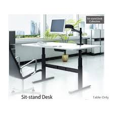 Monitor Stands For Desks Nz by Monitor Stands U0026 Accessories Monitor U0026 Display Peripherals