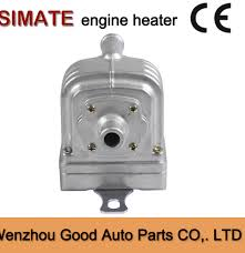₩Halloween 1500w 230v Car Heater And Car Heater Fan For Truck Bus ... 1 Pair 12v Universal 3 Pins Round Heater Heated Motorcycles Truck 9497 Dodge Pickup Set Of Ac Blower Fan Temperature Truma Combi Water Furnace Camper Adventure Belief 2kw Air Parking Electric For Boat Car Ebspaecher Introduces Hydronic S3 Economy Engine Preheater Oem Climate Control Unit Ram 1977 F150 Core Replacement With Ford Enthusiasts 24v 300w Warmer Dual Hole Heating Window Chevy Blazer C K R V 10 1500 Gmc Jimmy 4kw Cab Suppliers And Amazoncom Volvo 85104200 Automotive Espar Parts Diesel Heaters Lubrication Specialist