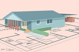 100 How Much Does It Cost To Build A Contemporary House Free Small Plans