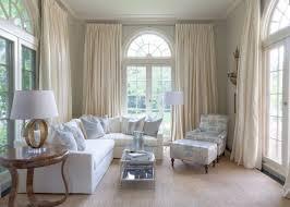 living room window curtain ideas hilarious living room curtain