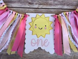 You Are My Sunshine First Birthday High Chair Banner. You ... Luv Lap Luvlap Baby High Chair 8113 Sunshine Green Chairs Ribbon Garland Banner Tutorial My Plot Of Chiccos Polly Highchair Stylish Rrp 99 In Mothercare I Love Arc Highchair Boppy Shopping Cart And Cover Luvlap Highchair Assembling Video Amazoncom Age Am One Party Brevi Bfun Red Yellow