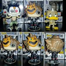 Sora Halloween Town by Haul Topic California Found Halloween Town Sora To Complete