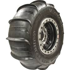 100 Truck Paddle Tires Sand Unlimited Sand Blaster 2 Rear Tire ChapMotocom