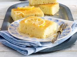 einfache kuchen die besten rezepte lecker