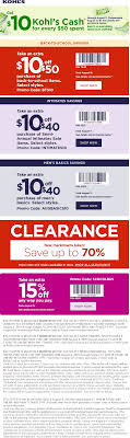 Kohls Coupons - 15% Off Everything At Kohls, Or Online Via ... Kohls Coupon Codes This Month October 2019 Code New Digital Coupons Printable Online Black Friday Catalog Bath And Body Works Coupon Codes 20 Off Entire Purchase For Promo By Couponat Android Apk Kohl S In Store Laptop 133 15 Best Black Friday Deals Sales 2018 Kohlslistens Survey Wwwkohlslistenscom 10 Discount Off Memorial Day Weekend Couponing 101 Promo Maximum 50 Oct19 Current To Save Money