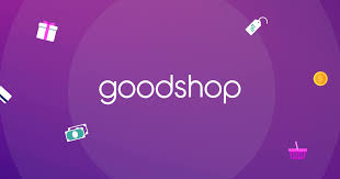 Goodshop - Coupons, Coupon Codes, Exclusive Deals And Discounts Weekly Ad Coupon Dubstep Starttofinish Course Ticket Coupon Codes Captain Chords 20 Chord Progression Software Vst Plugin Stiickzz Sticky Sounds Vol 5 15 Off Coupon Code 27 Dirty Little Secrets About Fl Studio The Sauce 8 Vaporwave Tips You Should Know Visual Guide Soundontime One 4 Crossgrade Presonus Shop Tropical House Uab Human Rources Employee Perks