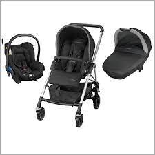 siege bebe aubert siege auto streety fix 861228 trio streety 3 de bébé confort