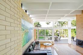 100 Mid Century Modern Beach House Find Out This Renovation In Sidney