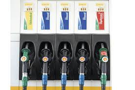 Petrol Or Diesel: Which Should You Pick For Your Next Car? | Auto ...