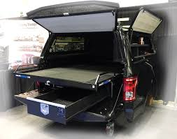 Store 'n Pull Truck Storage Drawer Bed System Slides | HDP Models Photo Gallery Are Truck Caps And Tonneau Covers Dcu With Bed Storage System The Best Of 2018 Weathertech Ford F250 2015 Roll Up Cover Coat Rack Homemade Slide Tools Equipment Contractor Amazoncom 8rc2315 Automotive Decked Installationdecked Plans Garagewoodshop Pinterest Bed Cap World Pull Out Listitdallas Simplest Diy For Chevy Avalanche Youtube